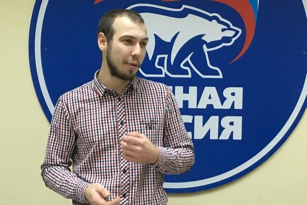 russian village-meeting with young people-01-2019-06-logo